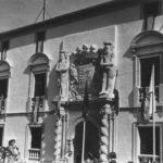 fachada_antigua